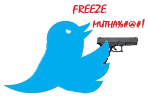 Freeze avatar twitter bans animated gifs wegbertwire twitter negle Gallery